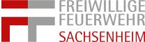 Freiwillige Feuerwehr Sachsenheim